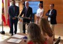 Murcia se sitúa entre las primeras ciudades españolas que dispone de una Estrategia de Adaptación al Cambio Climático