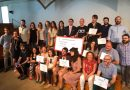 Una plataforma digital que conecta diseñadores con artesanos gana el accésit del mejor vídeo de presentación del XXVI Concurso de Proyectos Empresariales